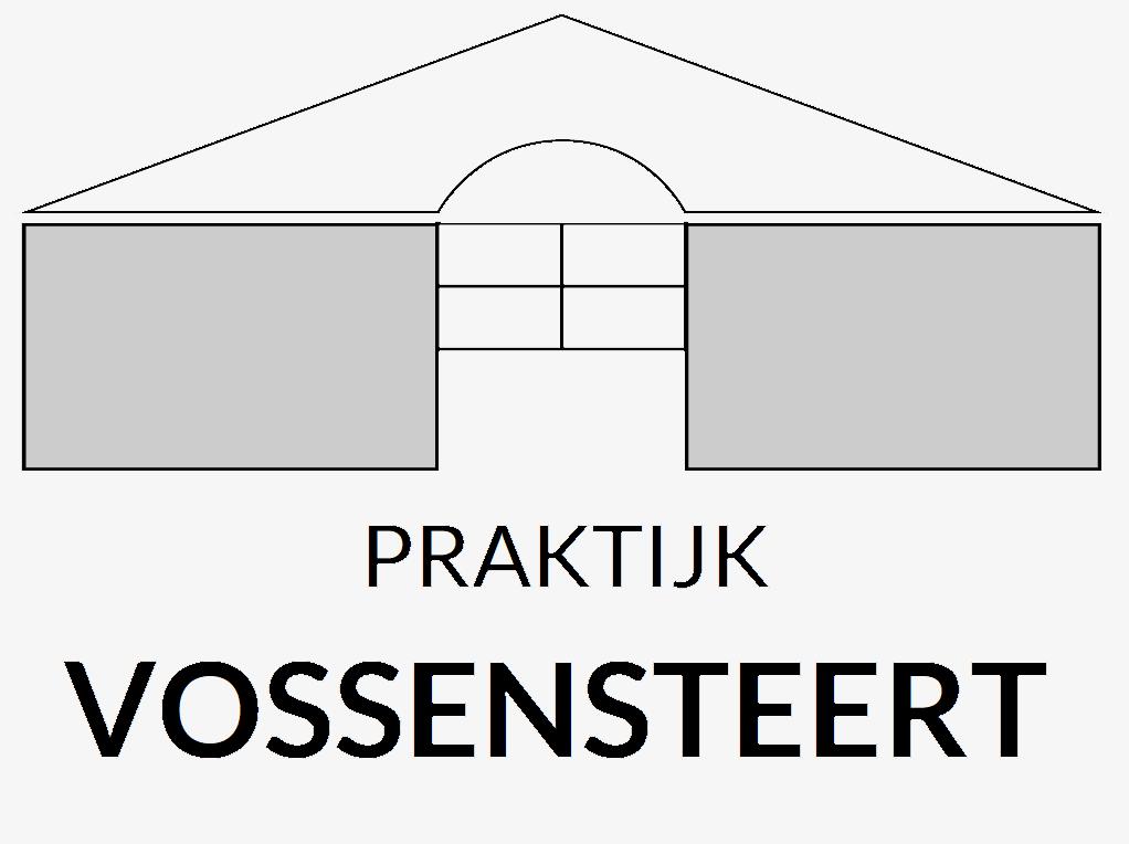 Logo Praktijk Vossensteert